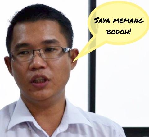 Tan Bang Ang