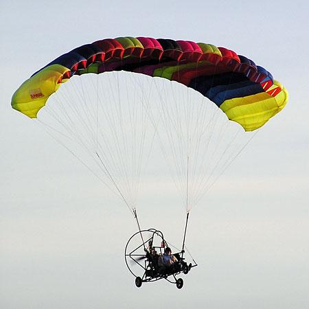 powered_parachute