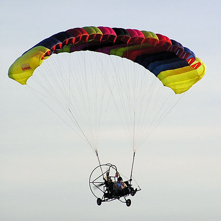 powered_parachute