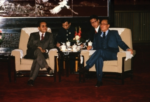 stock-photo-lawatan-rasmi-perdana-menteri-datuk-seri-mahathir-mohamad-ke-china-332796