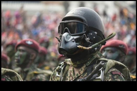 17-Kehebatan-Pasukan-Tentera-Malaysia-Yang-Mungkin-Belum-Pernah-Anda-Dengar-758x505