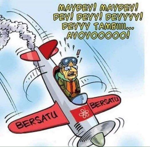 madeyprivateplane